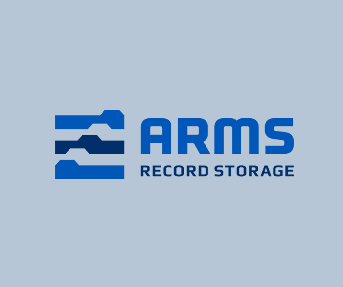 ARMS Records Management Logo